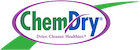 Crossroads Chem-Dry Logo
